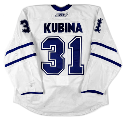 Tornot Maple Leafs 07-08 jersey photo TornotMapleLeafs07-08Bjersey.png