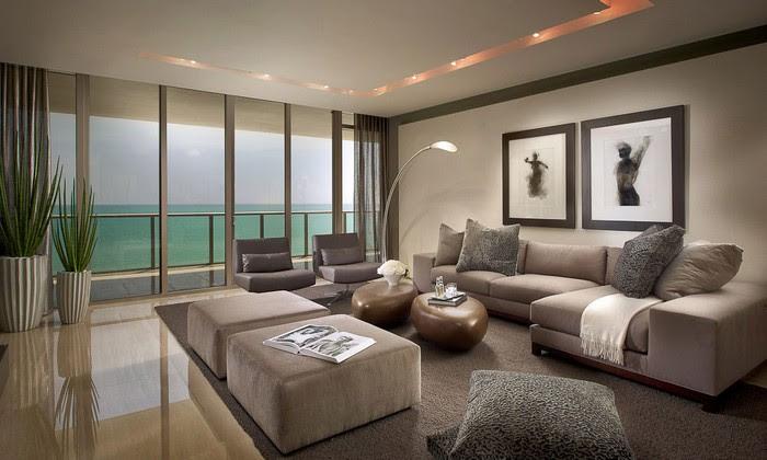 high end interiors | Psoriasisguru.com