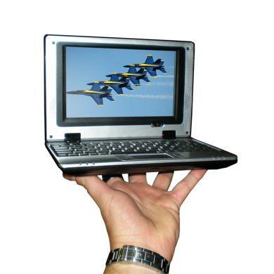 RazorBook_400_-_fighter_jet_HandheldComputer_1_a_Web