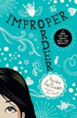 Improper Order (Primrose Leary Series #2)