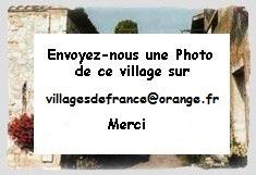 photo_village.jpg