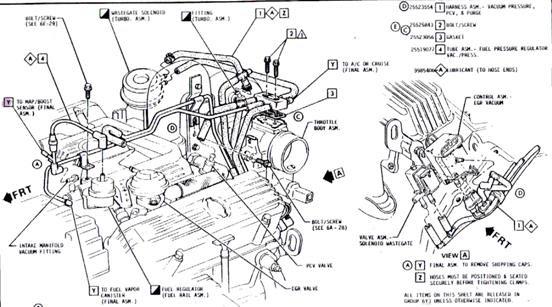 1987 buick gn engine diagram  artedaprincesona.blogspot.com