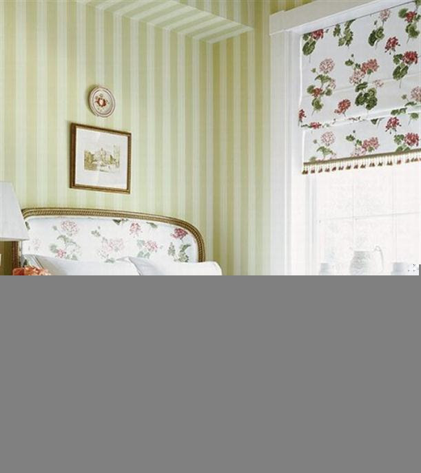 Design Interior Of Modern Bedroom Country Style French | Design