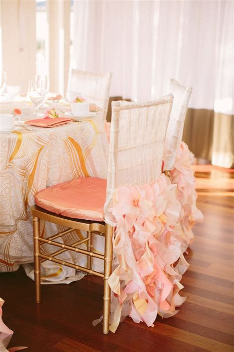 1263 best Table Design   Linens & Chairs images on
