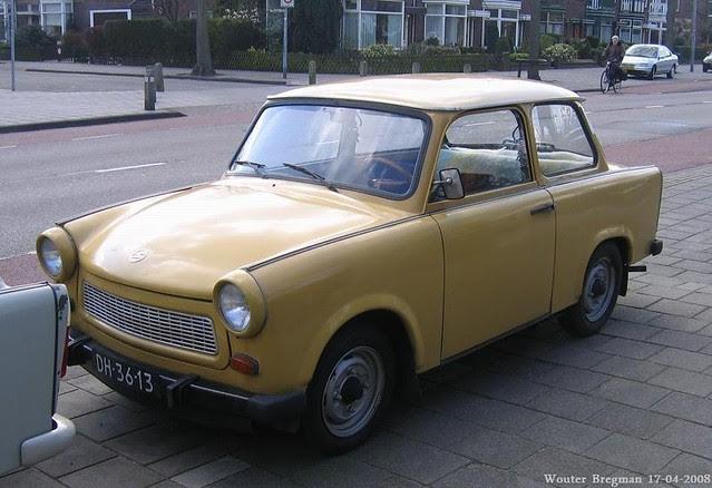 Vw Mk2 Golf Rat Look Beetles Fiat Brava Tuning Pagani Zonda Tricolore Ford  Lookswise I Found