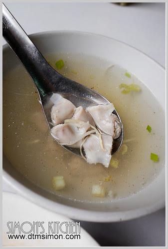 陳家水晶餃14