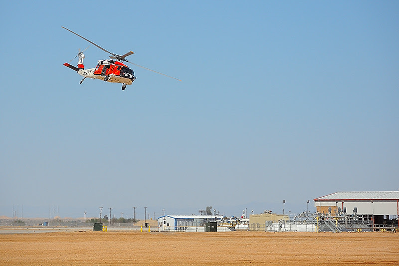 DSCN1828 NAF El Centro Air Show