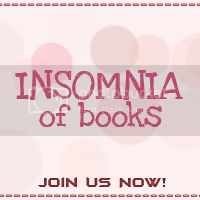 Insomnia Of Books