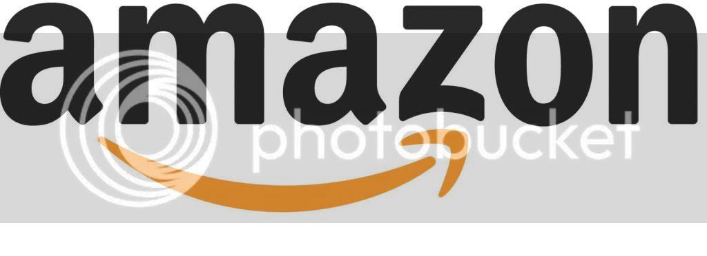 photo amazon-com-logo_zps4cd5a817.jpeg