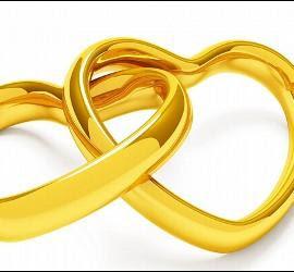 Matrimonio, divorciados y la comunión