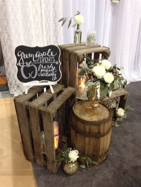 34 creative ideas that you can make using old wine barrels