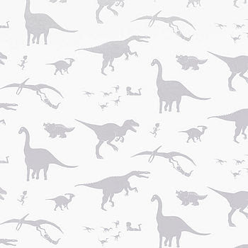 Really Cool Backgrounds For Kids. white wallpaper for oys