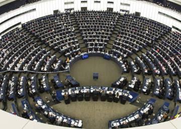 La permanencia en la UE se da por hecha
