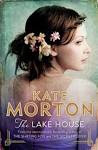 Image result for The Lake House Kate Morton