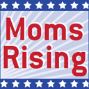 MomsRising.org