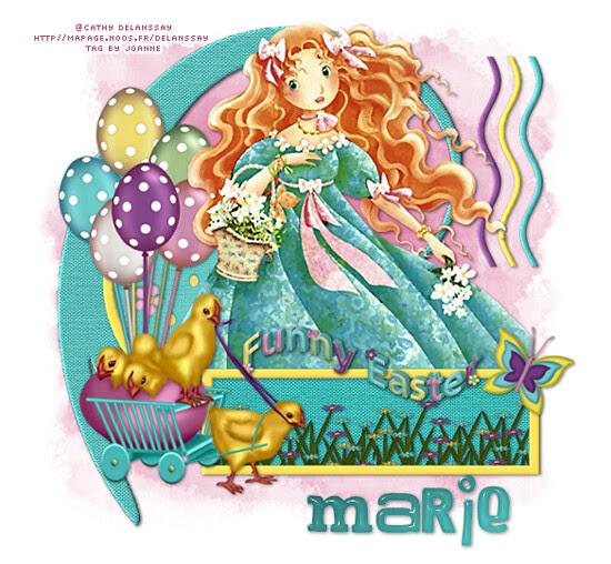 04 April 27 - 01 Easter & Birthday Treats (8)
