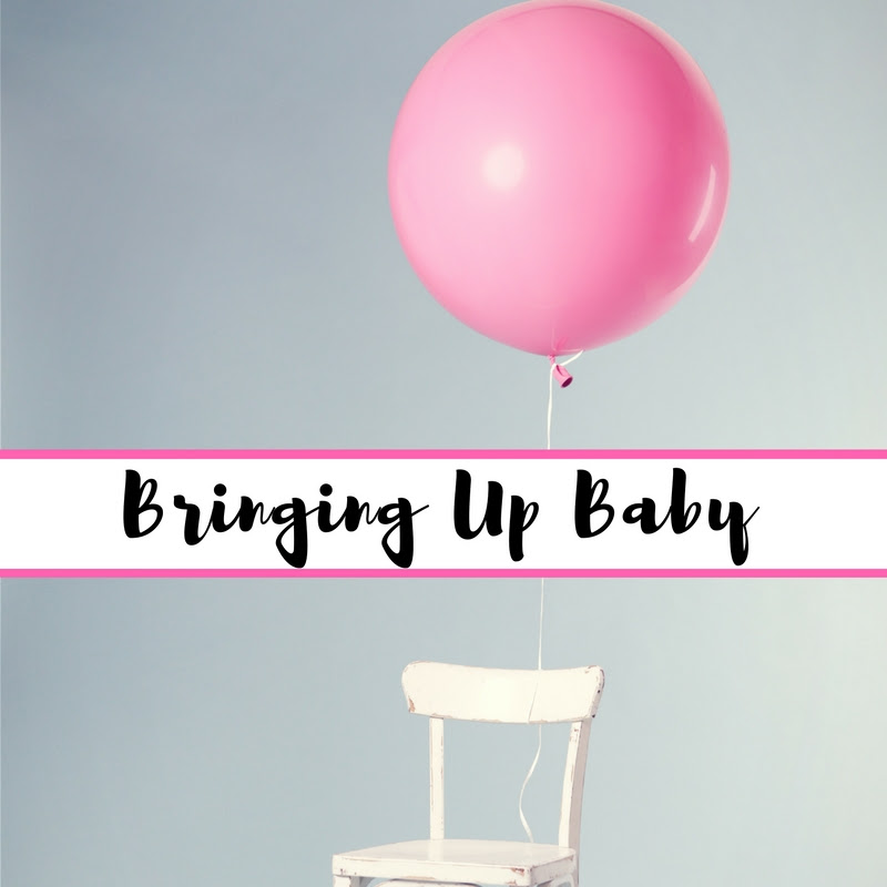 Bringing Up Baby