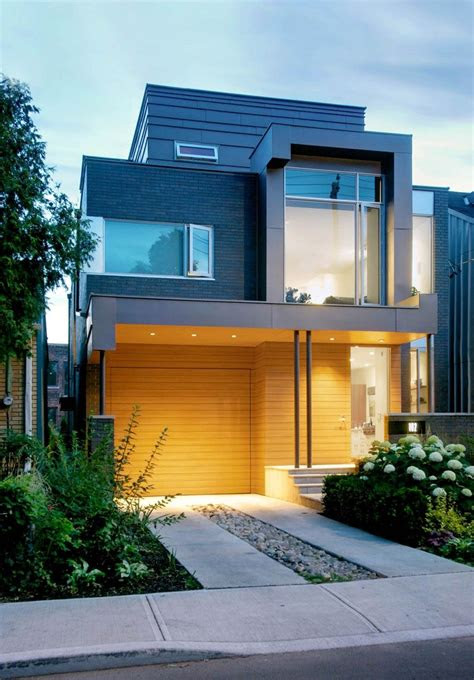 beautiful exterior ideas  modern house design small