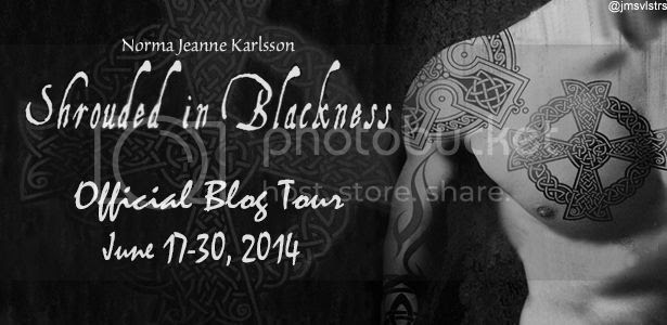 photo Shrouded_in_Blackness_Tour_Banner_zps88f861b3.jpg