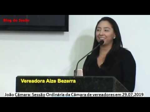 Vereadora Aize Bezerra: Diante do meu silêncio, hoje me deparo com mais um escanteio do grupo da oposição