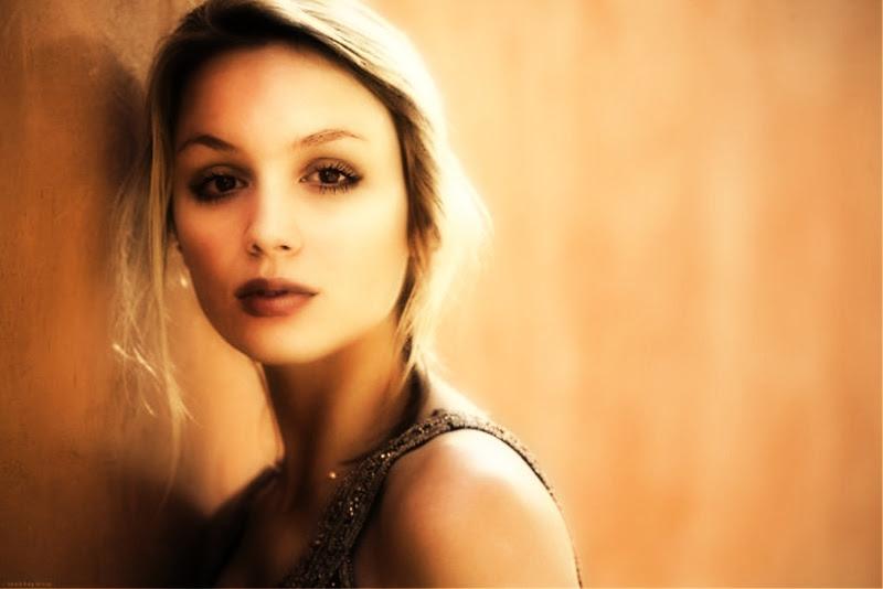 Jenna Harrison Máele