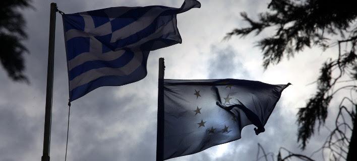 Reuters: Μέτρα 3,6 δισ. ευρώ θα ζητήσουν οι δανειστές από την Ελλάδα