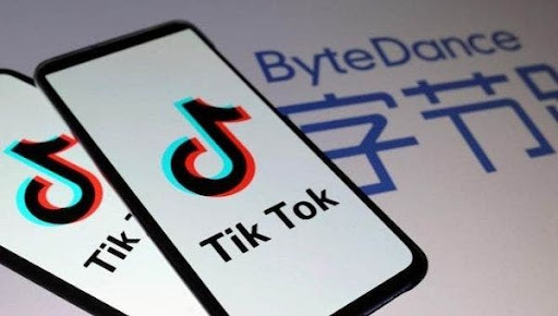 Avatar of Tik Tok ban highlights rising techno-nationalism in India