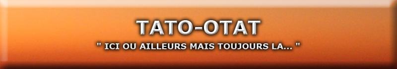 Tato-otaT