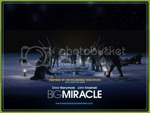 big-miracle-movie-review
