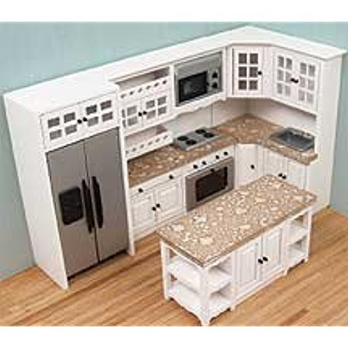 Furniture Dollhouse Furniture Modern Incredible On Throughout Amazon Com 7 Dollhouse Furniture Modern Unique On For Dolls House Miniatures How To Make 15 Dollhouse Furniture Modern Unique On With Amazon Com 25