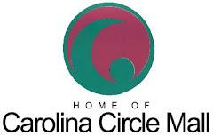 Home of Carolina Circle Mall