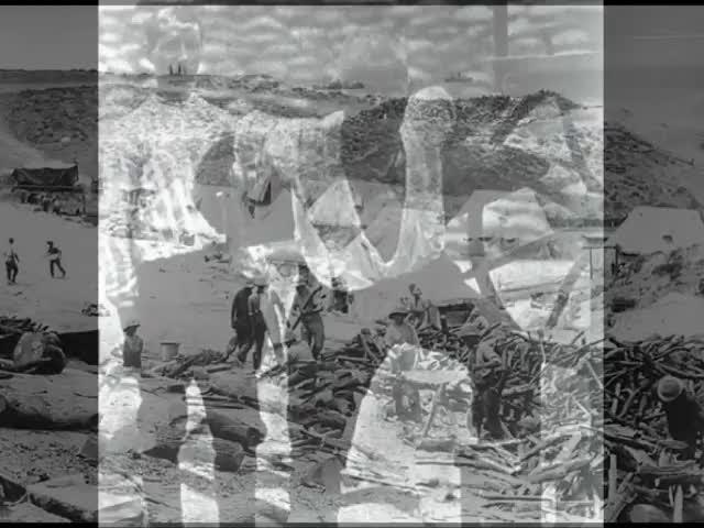 18 Mart çanakkale Zaferi Nin 100 Yılında Video Sunumumuz Izle