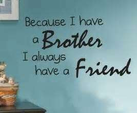 20 Funny Brother Quotes9 Thinking Meme
