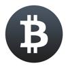 Ruslan Balkarov - Bitcoin X - real time market artwork