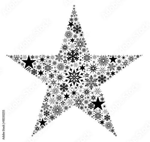 Weihnachtsmotive Schwarz Weiß Kostenlos.Bilder Advent Schwarz Weiß