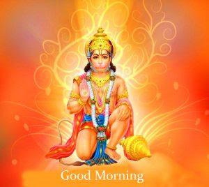 211 God Good Morning Images Photo Wallpaper Download Good Morning