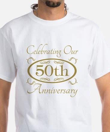 50Th Wedding Anniversary Gifts for 50th Wedding