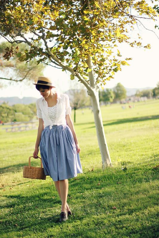 Kellie Skirt 375