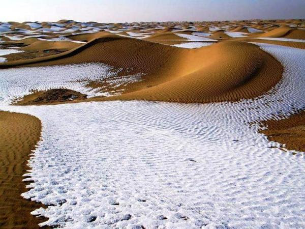 desert-tunisie-janvier2016