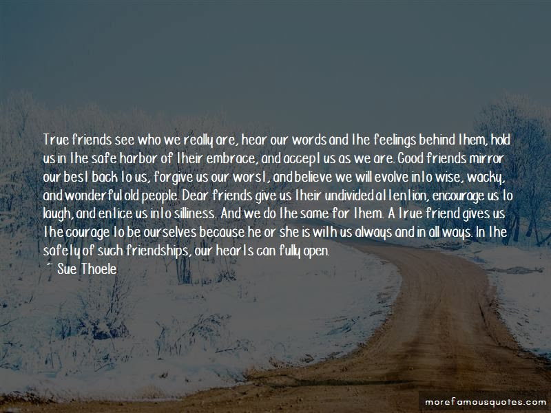 Dear Ex Best Friend Quotes Top 19 Quotes About Dear Ex Best Friend