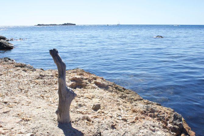 photo 32-santa eulalia del riu ibiza_zps5tlovnag.jpg