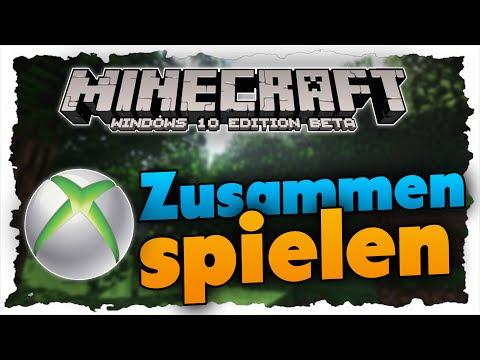 Minecraft Kostenlos Online Spielen Ohne Anmeldung Und Ohne Download