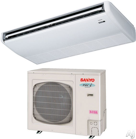 24k Btu Wall Unit Air Conditioner Best Prce Air Conditioners