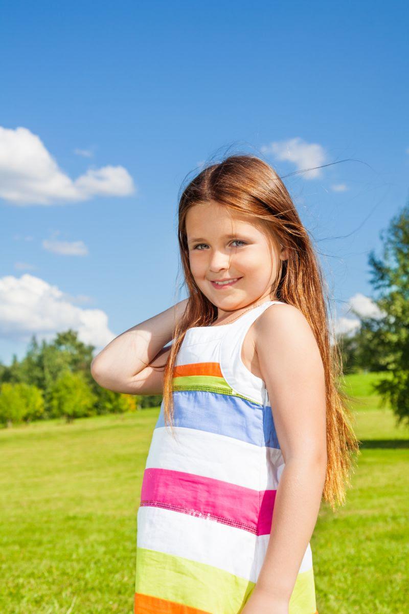 Der 10 Kindergeburtstag Für Mädchenkindergeburtstagorg