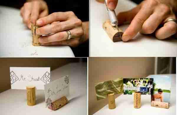 cork-wedding