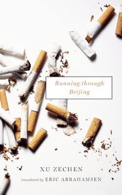 http://www.goodreads.com/book/show/18406708-running-through-beijing