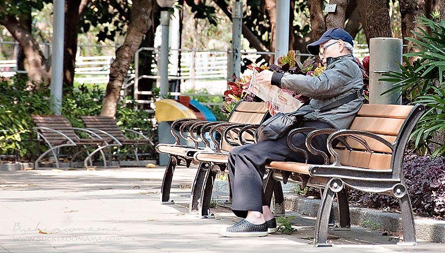 Mon - May 26, 2014 photo Old-man-reading-1_zps21ca387d.jpg