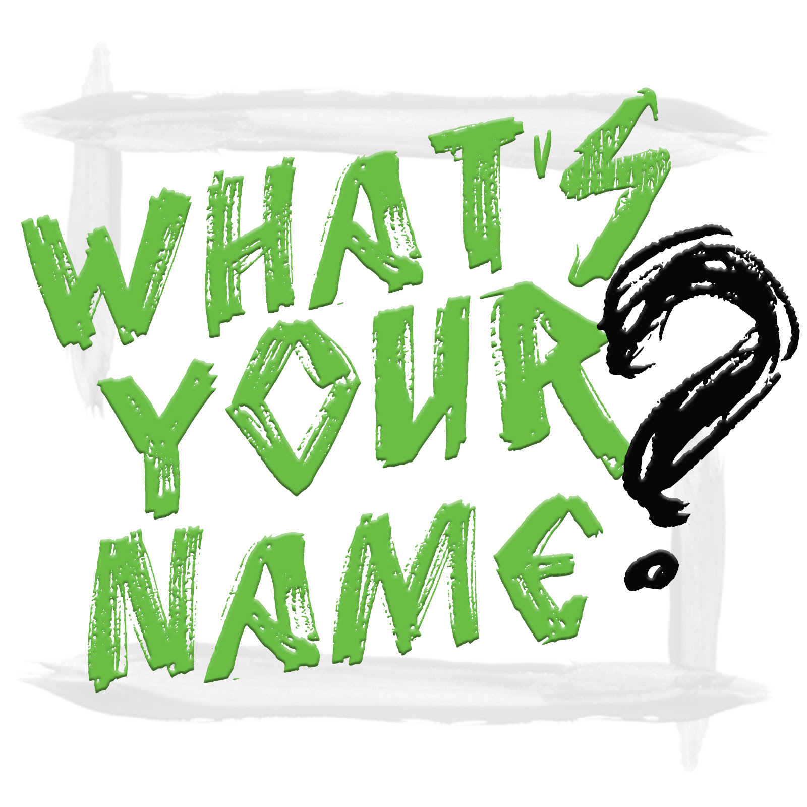 whats your name - eve center