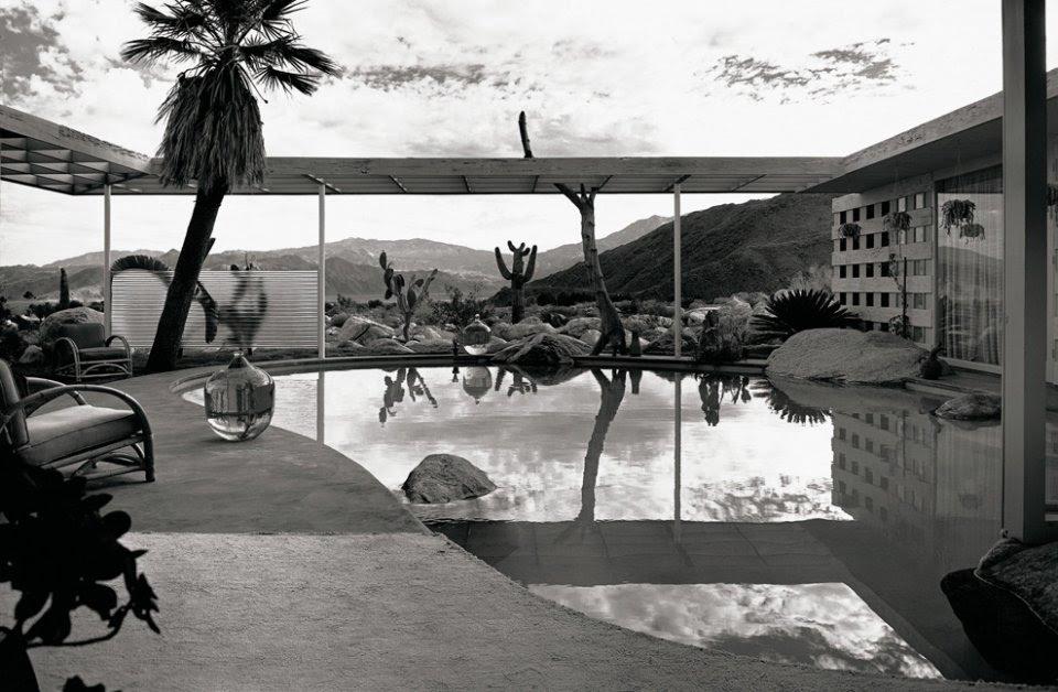 Julius Shulman Palm Springs Epub-Ebook