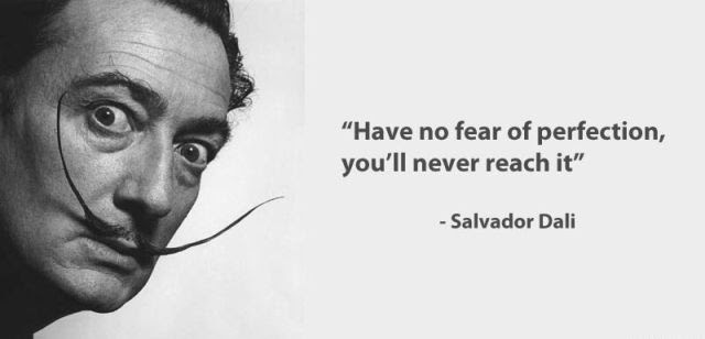 Inspirational Quotes of Famous People. Part 2 (15 pics ...